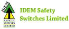 IDEM Safety Switches