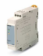 Omron K8AB-PH1 3-Phase Sequence Relay