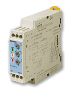 Omron K8AB-VS Single Phase Voltage Relay