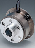 Lenze Clutch Brake Unit