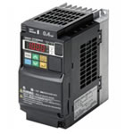 Omron Frequency Inverter