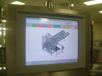 Industrial Automation Software Solutions