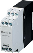 Moeller CMD Contactor Monitoring Device