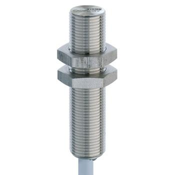 Contrinex Inductive Sensor Inox Basic