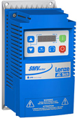Lenze SM Vector Inverter Drive