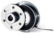 Lenze Standard Clutch