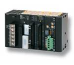 Omron PLC Control Systems