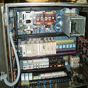 PLC Replacement Solutions