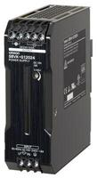 Omron S8VK-G Power Supply